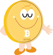 SatoshiQuiz : Get free bitcoins for playing trivia quiz